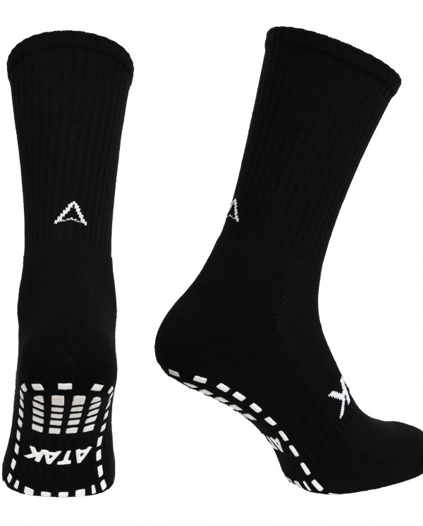 ATAK Sportswear – Premium Performance Enhancing Sportswear