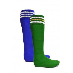 3 Bar Socks
