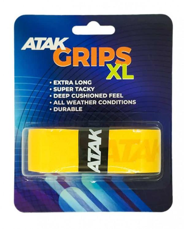 Single Grips